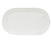 Robert Gordon Oval Tray - Natural Stone/White, gatherings