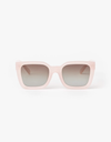 Stella and Gemma Sunglasses - Audrey Candy Floss