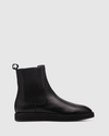 Zoe Kratzmann Resource Boot - Black