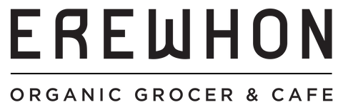Erewhon Organic Grocer & Cafe bumble & butter