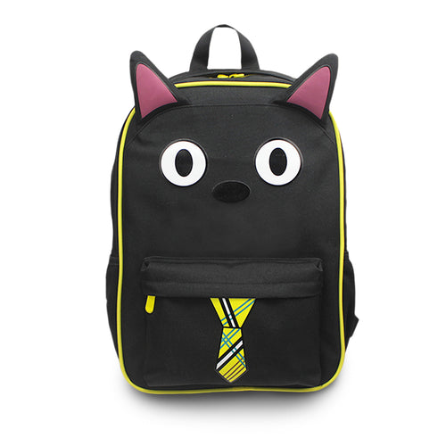 Sir Meows A Lot Backpack