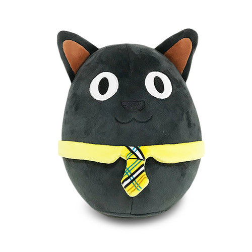 Sir Meows A Lot Squishy (Pre-Order)