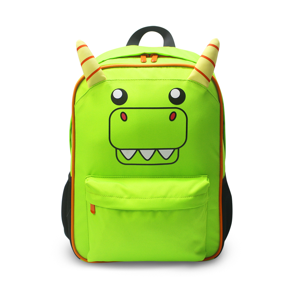 Frank Backpack