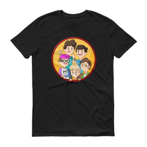 The Pals T-Shirt