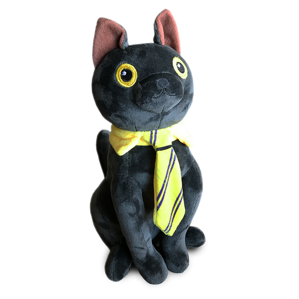 Sir Meows Plushie The Pals Store