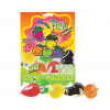 Din Don JU-C Jelly Assorted
