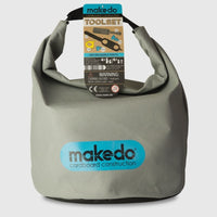 Makedo Tool Set 360