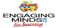 Engaging Minds & Remember When Gift Card