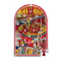 Mini Pin Ball Game