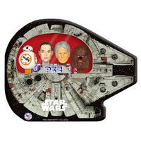 Star Wars Pez Gift Set