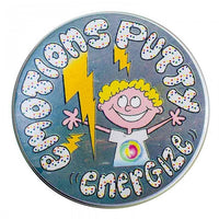 Scented Putty - Energize