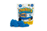 Mad Matt*R Quantum Pack  Jewel Tones -- Blue Wonder