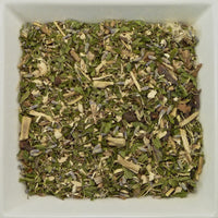 Sore Throat Tea - 50g