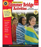 Summer Bridge Activities®, Grades 5 - 6