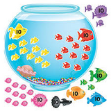 100-Day Fishbowl