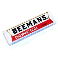 Beemans Chewing Gum