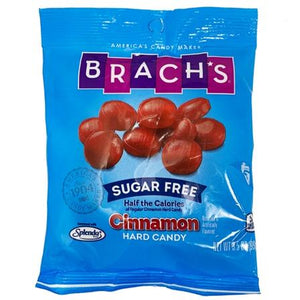 Brach's Sugar Free Cinnamon Diskshttps://engaging-minds-for-learning-2015-inc.myshopify.com/admin/products?selectedView=draft&status=DRAFT