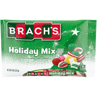Brach's Old-Fashioned Holiday Mix