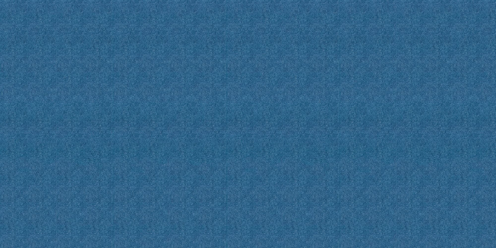 Fadeless Paper - Denim 4'x12'