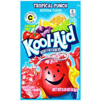 koolaid tropical punch