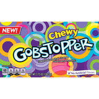 Gobstoppers Chewy