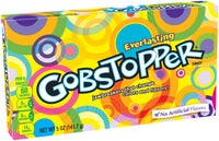 Gobstopper Theater Box