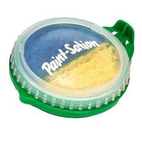 Paint-Sation 2-in-1 Paint Pod