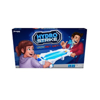 Hydro Strike Game