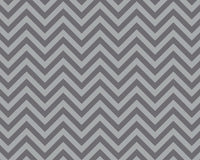 Fadeless Paper - Grey Chevron 48