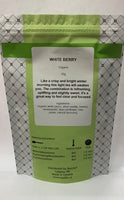 White Berry Tea - 50g