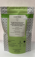 Cherry Rose Tea- 100g