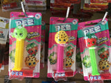 Pez Candy Dispenser — Shopkins