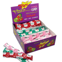 Zotz Sour Candy Fizz Strings
