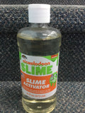 Slime Activator