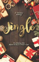 Jingle Christmas Book