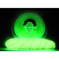 Mini Thinking Putty -- Krypton