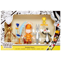 Looney Tunes 6 Piece Gift Set