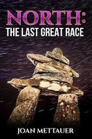 North: The Last Great Race