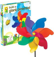 Giant Pinwheel Kit