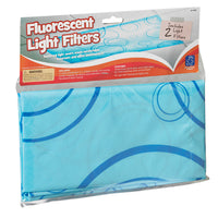 Fluorescent Light  Filters (2)