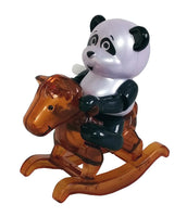 Wind Up Roaslee Rocking Panda