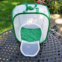 Butterfly Flight Cage-Small