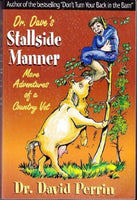 Stallside Manner