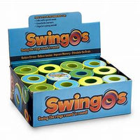 Swingos Fidget Toy