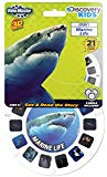 View Master Discovery Kids -- Marine Life
