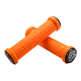Race Face Grippler Locking Mountain Bike Grips