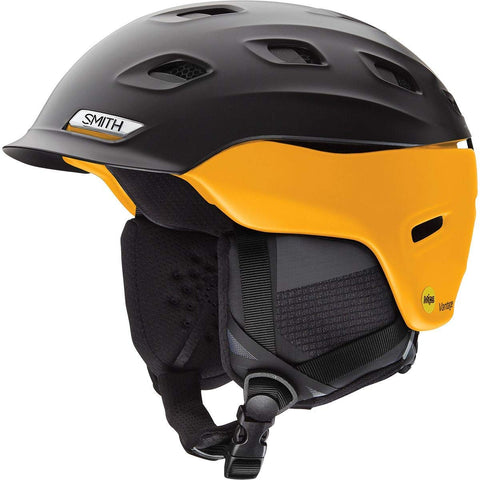 SMITH Vantage MIPS Snow Board Helmet (More Colors)