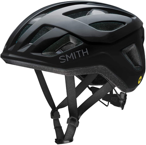 SMITH Signal Cycling Helmet (More Colors)