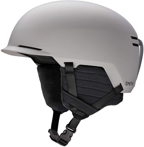 SMITH Scout Non-MIPS Snow Helmet (More Colors)