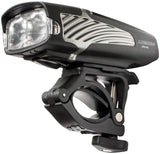 NiteRider Lumina Duel 1800 MTB Headlight